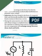 Comm. Electronics(2011 s11)- l300ppt 1