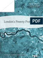 Poverty Report 2011 Web