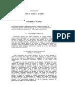 Geologia Zacamintelor de Hidrocarburi Complet
