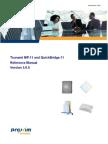 MP.11_QB.11_Ref_Manual_v5.0