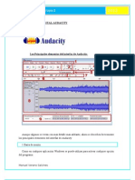 Info.audacity