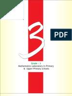 Maths Activity Class 3 8 Part2