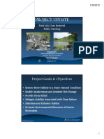 New Haven Land Trust Presentation