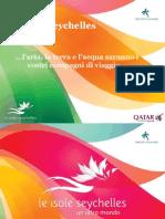 Presentazione Seychelles IPV