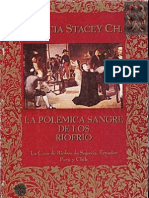 La Polémica Sangre de los Riofrío (2)   best books of america.