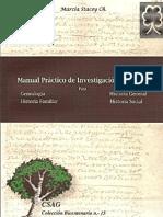 Manual Práctico de Investigación Científica  http://www.identidad.ccd.ec/   best books of america.
