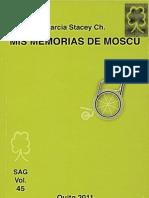 Mis Memorias de Moscú   http://www.identidad.ccd.ec/  best books of america.