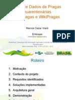 WikiPragas-WTIDA-JAN2012