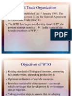 WTO[1]
