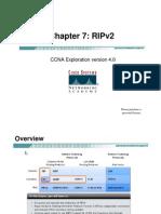 CA_Ex_S2M07_Ripv2