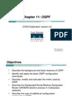CA_Ex_S2M11_OSPF