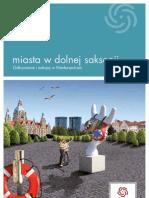 miasta w dolnej saksonii - Odkrywanie i zakupy w Niedersachsen