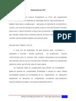 Guia de Aula de Automação por CLP - Unidade I - Versão do professor