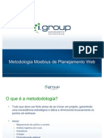 metodologia_moebius-090422204448-phpapp01