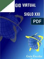 Grado 9 IP Guia 1 Notacion Cientifica