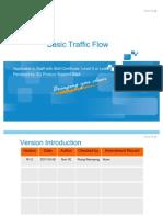 U_TM_Basic Traffic Flow.R1.0