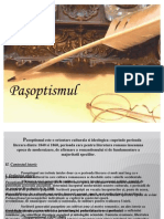 PASOPTISMUL -