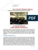 Final LULAC State Elderly Newsletter 12 0119-1 (2)
