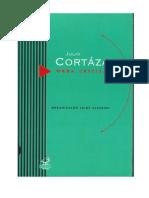 Julio Cortázar - Obra Crítica Vol. II (pdf)(rev)