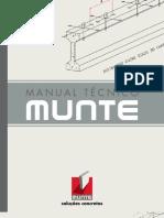 39688852 Manual Tecnico Munte Em Baixa (1)