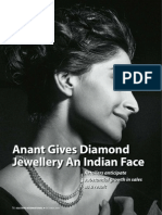 Anant Diamond Jewellery[1]