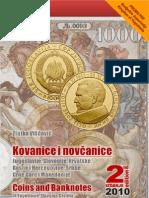 Kin 2010 Kraljevina Jugoslavija