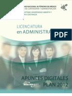 derecho_laboral