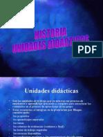 Modelo Didactico Ilustrado