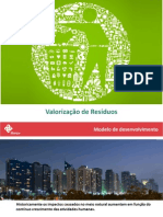 Apresentação Compostagem Paraguai Rev01