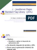 Tema2c-JSTL
