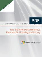 Win Server Lic Book Customer Hi-res