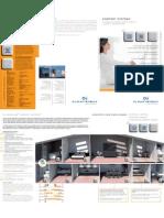 1_Brochura_CS4_2011-PT