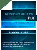Tema-1-Estructura de Una PC