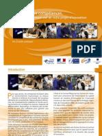Guide Gestion Des Competences Et Innovation