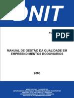 DNIT - Manual_de_Qualidade_10.08
