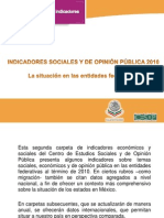 indicadores2010entidadesfederativas