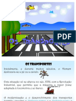 transp_1