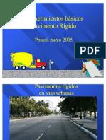Conceptos iniciales P~0003