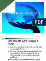 Apostila_McLuhan
