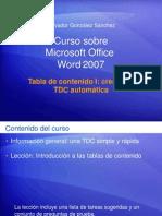 cursodewordtabladecontenidoi-090920123450-phpapp01