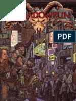 Shadowrun_-_Spielleiterschirm_2.01D__German_