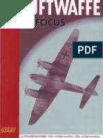 Luftwaffe Im Focus 8