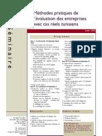 CF_02_Méthodes et pratiques d'évaluation financière