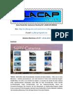Filacap on Line 097