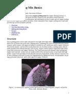 73655825 Organic Potting Mix Basics