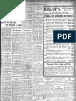 Geneva NY Daily Times 1911 Nov-Apr 1912 Grayscale - 1206
