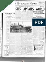North Tonawanda NY Evening News 1912 Jan-Sep Grayscale - 0601