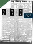 Warsaw NY Wyoming County Times 1912-1913 - 0456