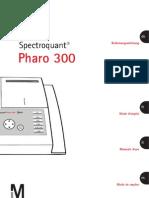 SQ Pharo 300_es_2011_03