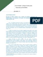 Guattari - Dossiê Guattari - (Citações Trechos pt br)